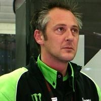 Moto GP: Pas de troisième moto chez Kawa non plus