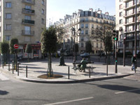 Les « quartiers tranquilles », une fausse bonne idée ?