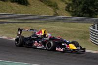 SG Formula: le programme 2009 en Formula Renault