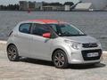 La Citroën C1 arrive en occasion : C1 bon plan ?
