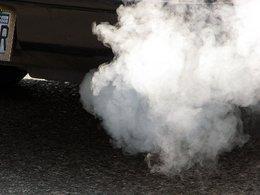 Un nouveau type de revêtement pourrait filtrer les oxydes d'azote émis par les voitures