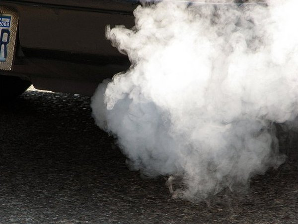 un nouveau type de rev tement pourrait filtrer les oxydes d 39 azote mis par les voitures. Black Bedroom Furniture Sets. Home Design Ideas