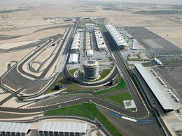 F1: Faut-il aller à Bahreïn cette année ? Les avis divergent.