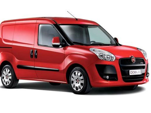 fiat doblo cargo misure cerca con google car wrapping t. Black Bedroom Furniture Sets. Home Design Ideas