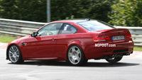 BMW M3 CSL ou pas CSL ?