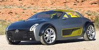 """Nissan annule la """"nouvelle 200 SX"""", gèle la GT-R 4 portes"""
