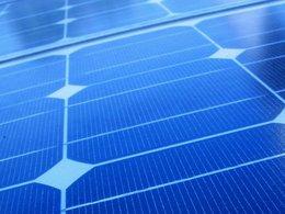 Renault équipe ses usines de panneaux solaires