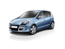 Chute des ventes de Renault: le constructeur compte se rétablir dès septembre
