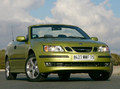 Essai - Saab 9.3 cabriolet : le même en mieux