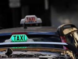 Taxiloc: un service pour les clients de taxi en Ile-de-France