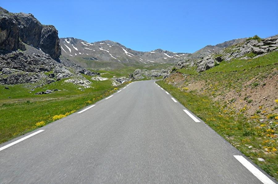 Nissan Route 22 >> Le nombre de morts sur les routes européennes a baissé en 2016