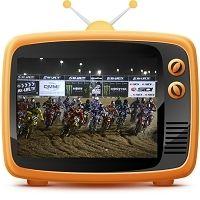 MXGP - Qatar : où regarder le live et à quelle heure