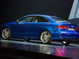 Audi: un plan d'investissement de près de 22 milliards d'€ d'ici à 2018