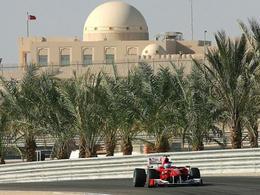La FIA fixe le GP de Bahreïn au 30 octobre !