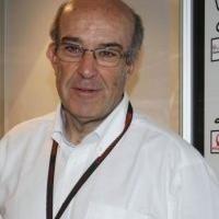 Moto GP: Cinq Ducati en 2009 ?