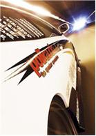 Honda Civic Type R from California