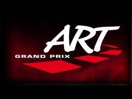 ART n'ira pas en F1 en 2011