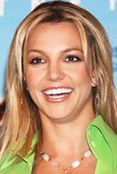 Britney Spears qualifiée d'irresponsable