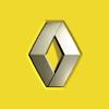 Crise: Manifestation de salariés Renault espagnols à Boulogne !