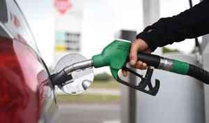Prix du pétrole : la baisse continue