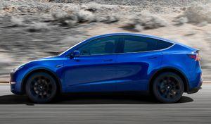 Tesla Model Y, la Toyota Corolla du 21e siècle?
