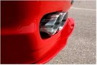 Ferrari 575M Novitec Rosso