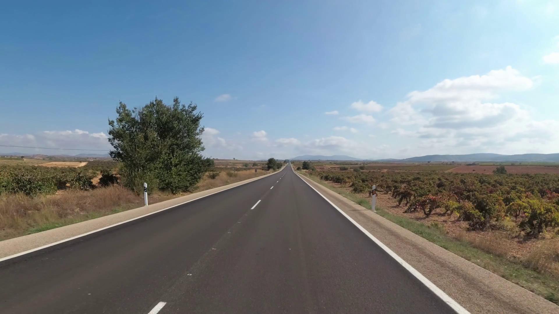 en espagne une diminution de la vitesse 90 km h est l 39 tude. Black Bedroom Furniture Sets. Home Design Ideas