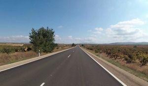 En Espagne, une diminution de la vitesse à 90km/h est à l'étude