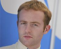 GP2: Olivier Pla de retour aux manettes à Monza