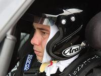 Sébastien Bertrand qualifié pour les dernières épreuves de la Nissan GT Academy 2012