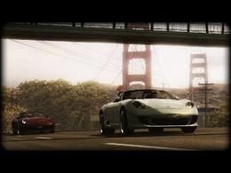 Caradisiac en direct de Los Angeles - Driver San Francisco & Driver Renegade : nouvelles vidéos à l'E3 2011