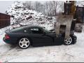Pour bien débuter 2014, regardez cette Dodge Viper se faire détruire