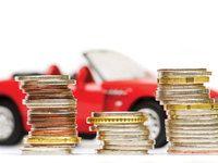 Budget de l'automobiliste: à la hausse l'an dernier, surtout en diesel et en hybride