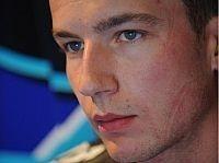Superbike - Honda: Neukirchner pour trois ans et Checa testeur pour Ducati