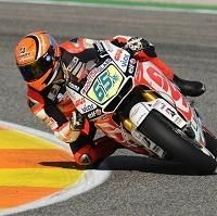 Moto GP - Honda: Helmut Bradl promet son champion du monde de fiston chez LCR