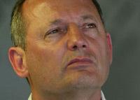 F1: McLaren une nouvelle fois sous investigations !