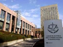 Justice: une décision européenne sur le permis de conduire à suivre