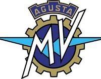 MV Agusta - Harley-Davidson: Retour à Castiglioni !