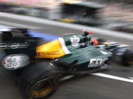(Minuit chicanes) Quelle stratégie sportive pour l'Alliance Renault-Nissan?