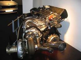 F1 : la FIA accepte de reporter l'introduction du 4 cylindres 1,6l turbo