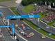 DTM/Spielberg - Tomczyk et Audi s'imposent