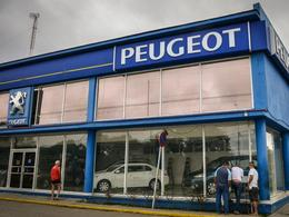 A Cuba, une Peugeot 508 coûte 194 000€