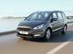 Nouveau Ford Galaxy : à partir de 37 100 €