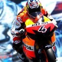 Moto GP - Honda: La rumeur transalpine concernant Dovi et Melandri