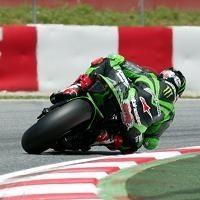 Moto GP - Catalogne D.1: Hopkins, sous probation médicale