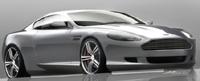Aston Martin DB9 LM et V8 Vantage N400 : trop fort!