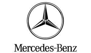 Groupe Daimler: la bonne nouvelle attendue de Mercedes