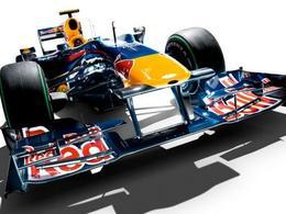F1 Red Bull : l'astuce des qualifications découverte ?