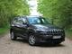 Essai - Jeep Cherokee 4x2 : économisez des Sioux