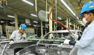 Mitsubishi : la vente de Renault rebadgées en Asie est possible